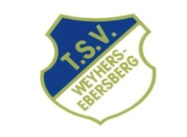 Sportfest des TSV Weyhers 2019