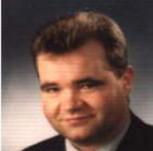 Hermann Josef Fladung